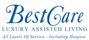 Baltimore County Assisted Living